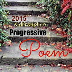 Irene Latham's Progressive Poem