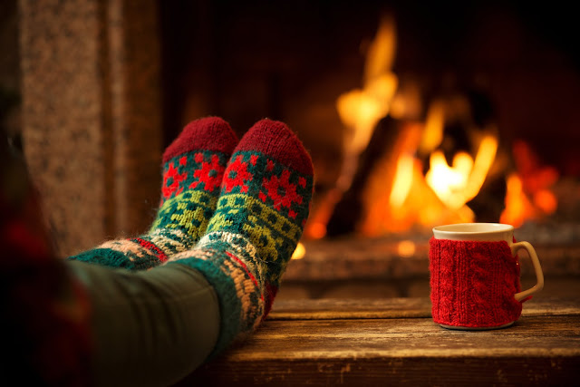 20 Ways to Have Fun This Winter