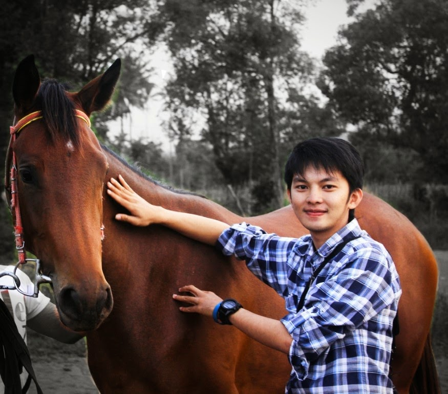 kkt 105 - kuda - www.catatanbryant.com