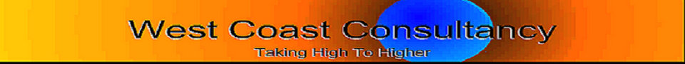 West Coast Infra (Property Dealer in Mumbai)