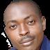 Bamidele Onibalusi: Ribuan Dollar Perbulan dari Menulis