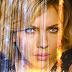 Lucy 2014 online subtitrat