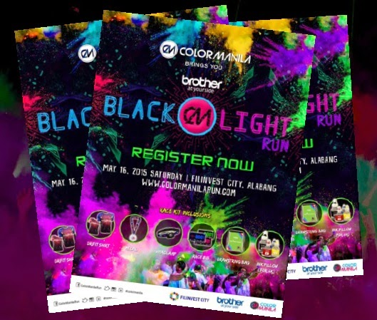 http://www.livingmarjorney.com/2015/05/color-manila-black-light-run.html