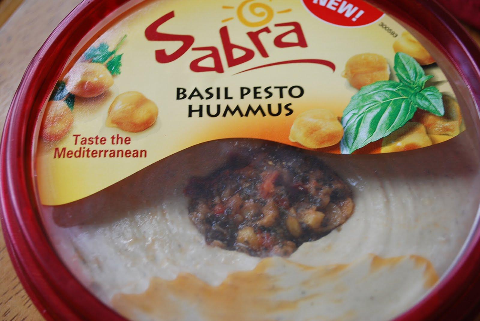 great snack...Hummus stuffed egg whites - Amee's Savory Dish