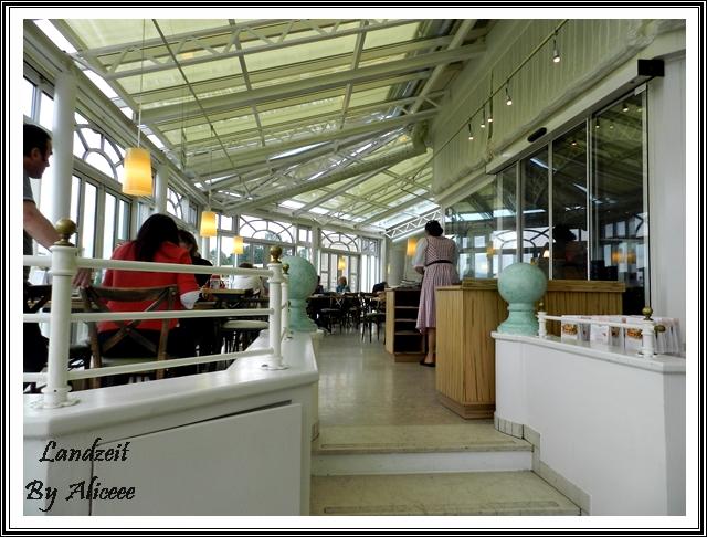 alpi-austria-vacanta-restaurant-landzeit