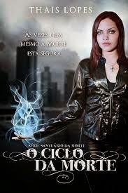 http://livrosvamosdevoralos.blogspot.com.br/2014/11/resenha-o-ciclo-da-morte.html