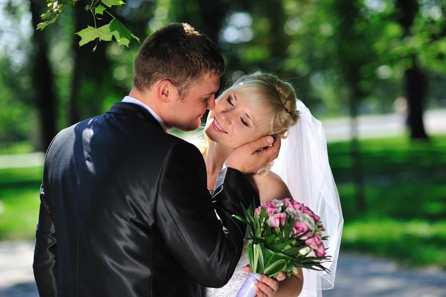 Сентября 2011 год запорожье свадьба