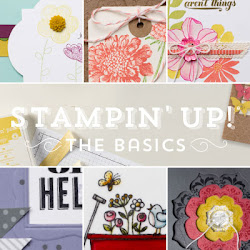 Stampin' Up! Online Classes!