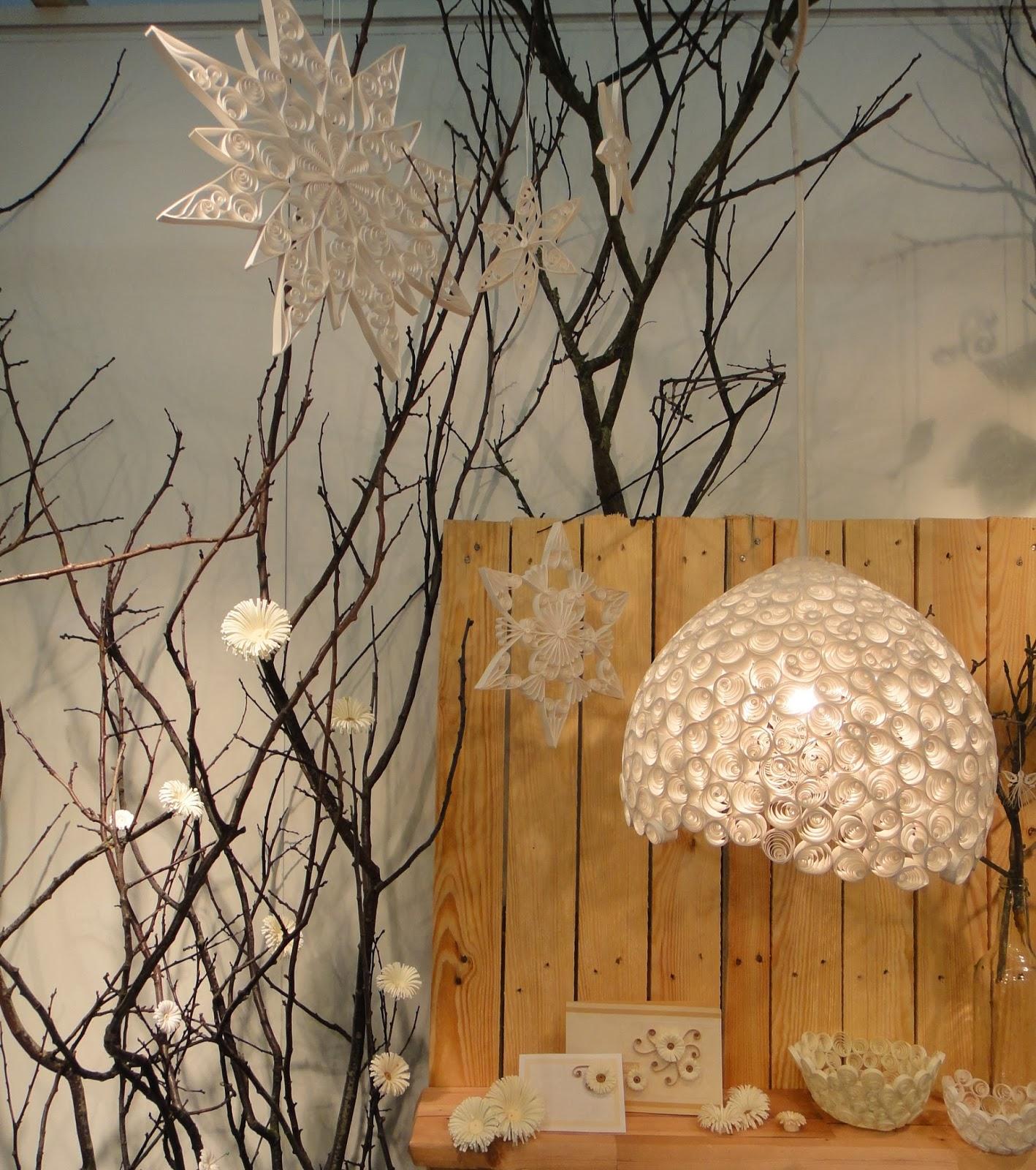 ines felix kreatives zum nachmachen creativeworld in frankfurt und verleihung des topp star. Black Bedroom Furniture Sets. Home Design Ideas