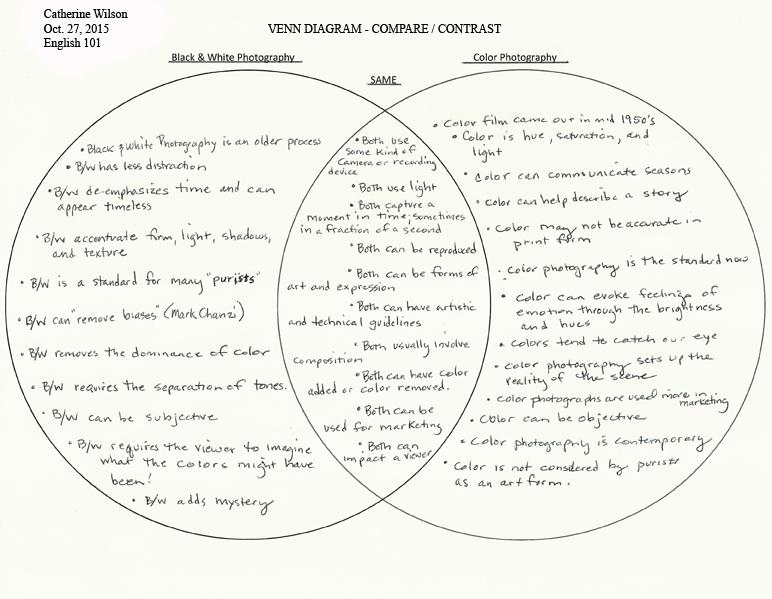【英文客服招聘|英文客服最新招聘信息】-看准网