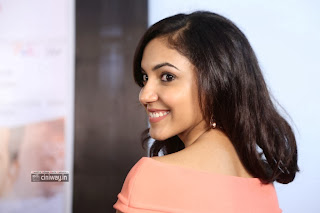 Ritu-Varma-Photos-at-Prema-Ishq-Kadhal-Movie-Audio-Launch
