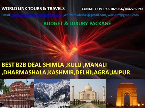 best tour and travels in delhi, tour and travels in kolkata, tour operators in kolkata