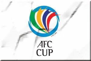 Jadwal Lengkap Arema di AFC Cup 2014