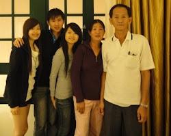 ❤..LOvely Family..❤
