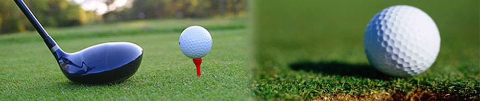 Beginners Golf Tips - Learn Golf Tips