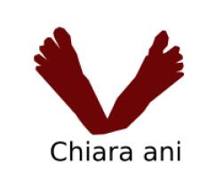 http://www.chiaraani.com