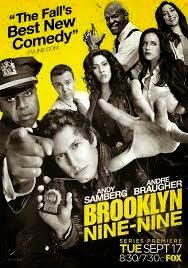 Assistir Brooklyn Nine-Nine 2×18 Online – Legendado