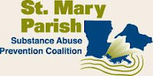 St. Mary Substance Abuse and Prevention Coalition
