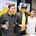 CloudFone Picks Enrique Gil As New Celebrity Endorser and Launches Its Third Annivesary Thank You Sale