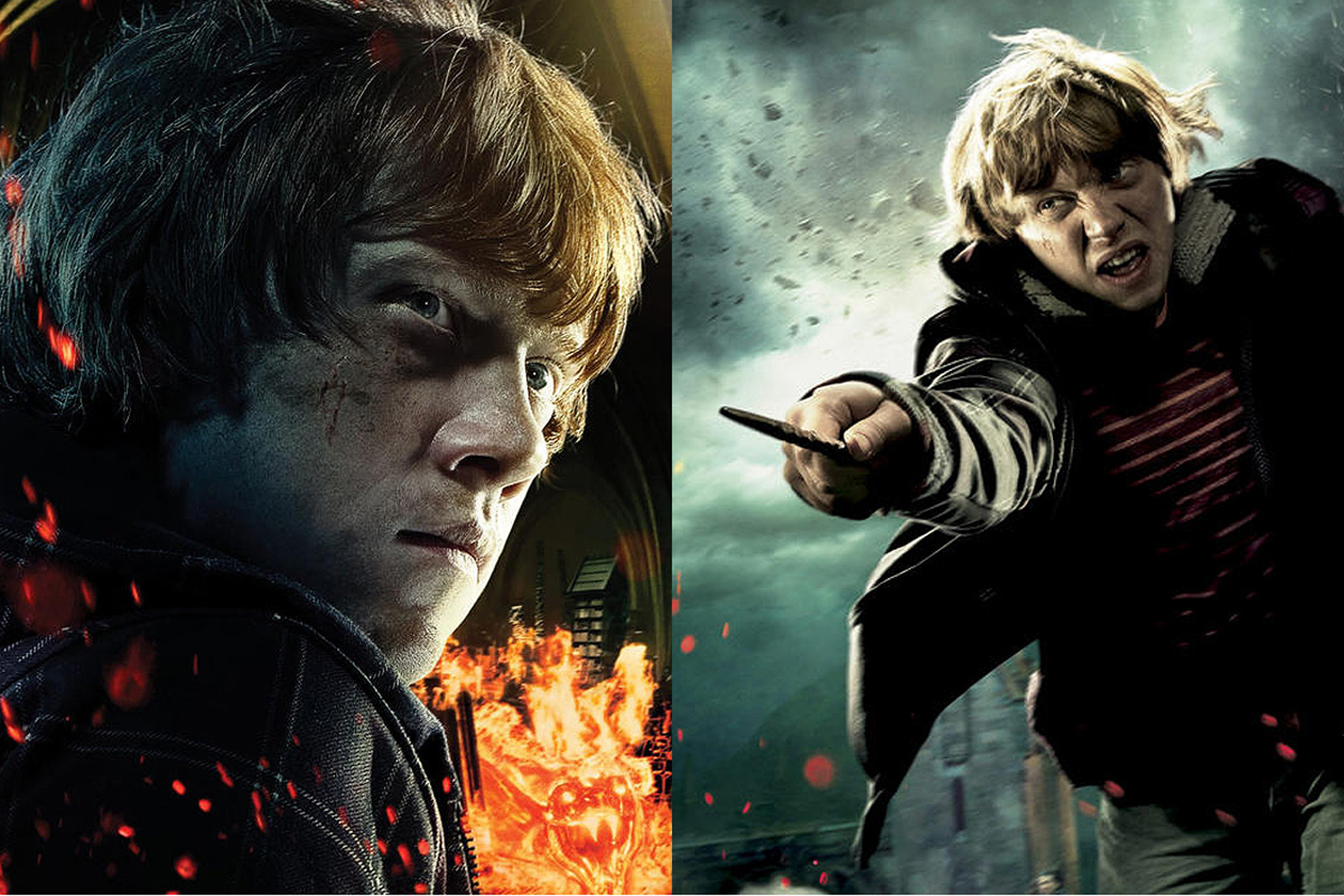 http://2.bp.blogspot.com/-HJXu1c72RhU/Tf4nWnDOmBI/AAAAAAAADlg/2nX2MWPxkt4/s1600/Rupert+Grint+Plays+Ron+for+the+Last+Time+in+Deathly+Hallows+-+Part+2.jpg