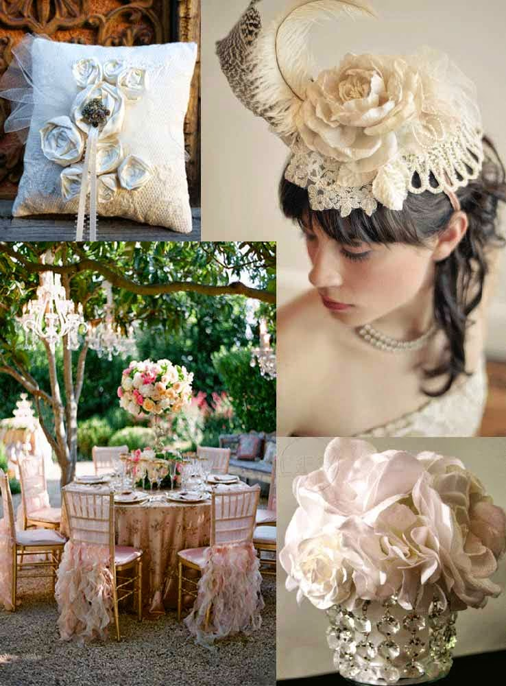 Unique DIY Wedding Decoration Design Ideas Pictures hd