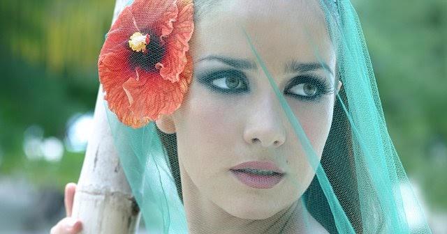 Natalia Oreiro: Profil...