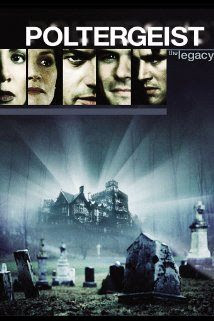 Lexa cain mmm horror nostalgia 1990s poltergeist the legacy tv series 1996 1999 the legacy a secret society that began many centuries ago accumulates knowledge and artifacts to fight fandeluxe Document