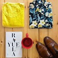 Floral Trend Combo