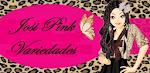 Josi Pink