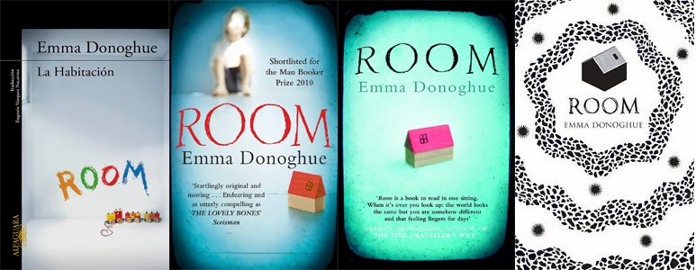 room emma donoghue pdf vk