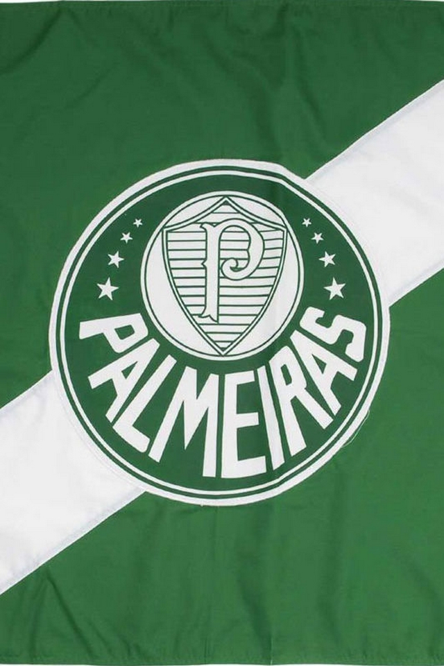Palmeiras Fc Download Iphone Ipod Touch Android