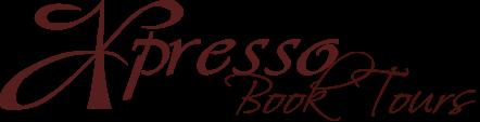 xpressobooktours.com