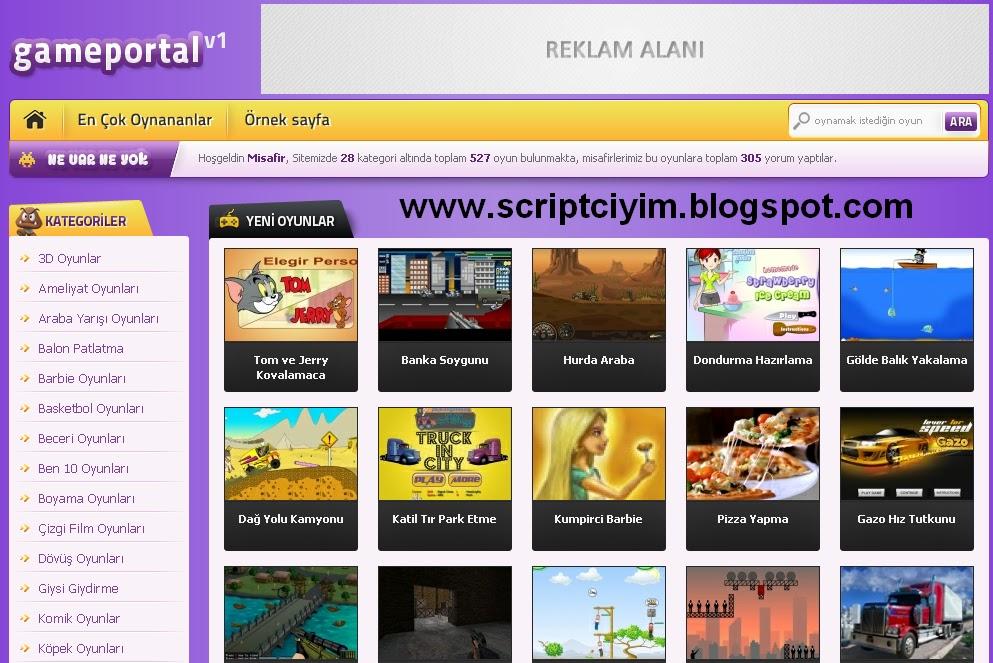 http://2.bp.blogspot.com/-HJgudXhRJEc/T-4jwQKKFpI/AAAAAAAAAao/Fffc7q5hfPM/s1600/wptheme.TIF