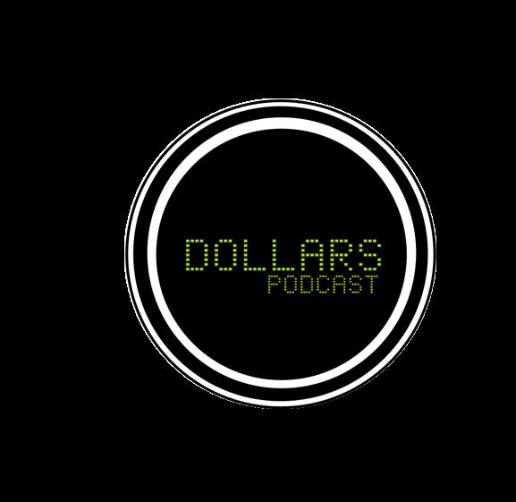 DollarsCast