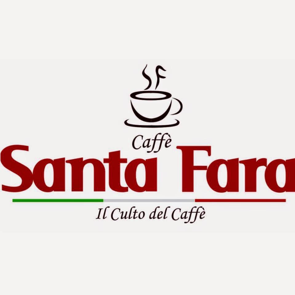 SANTA FARA CAFFE'