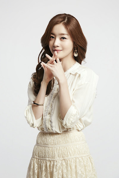 SECRET Sunhwa I'm In Love Teaser
