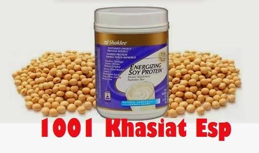 http://www.sihatnutrisi.com/2014/03/khasiat-esp-shaklee.html
