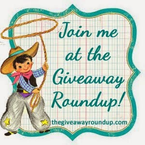 Give Away Roundup