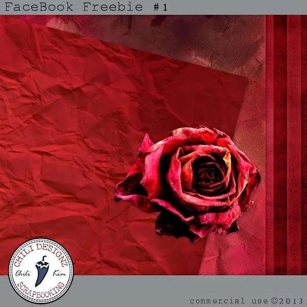 http://2.bp.blogspot.com/-HJmO100LXbQ/VFkpVmgwdTI/AAAAAAAACnk/ti9AnlR8y74/s1600/CHILI_DESIGNZ_FB_FREEBIE_1_PREV.jpg