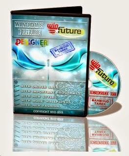 SATA Driver Intel Ver.7.0.0.1020.zip - Free download and ...