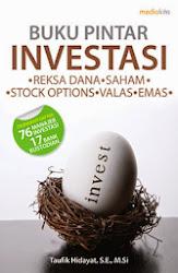Pintar Investasi