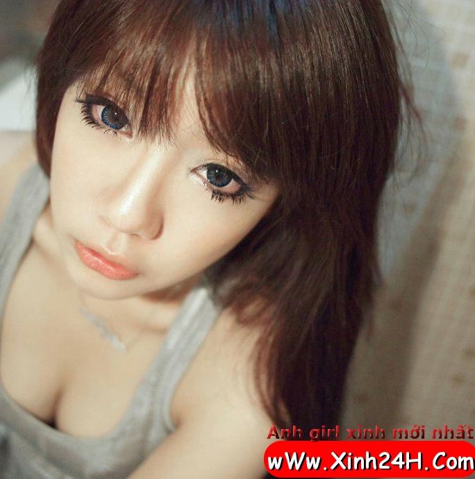 XINH24H.COM+%252818%2529