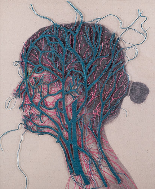 14-Construct-Juana-Gómez-Embroidered-Anatomy-exposing-Internal-Physiology-www-designstack-co