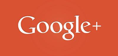 Cara Membuat Notifikasi Komentar Di Blog Ala Google Plus