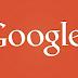 Recent Comment Blogger Ala Google Plus