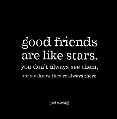 Quotes About Friendship Ending Inspiration Quotes About Friendships Ending Images