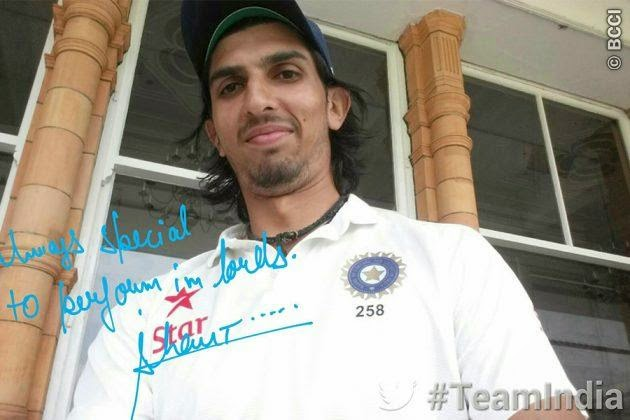 Ishant-Sharma-England-v-India-2nd-Investec-Test