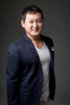 Biodata Jung Man Shik pemeran Jung Soo Hyuk
