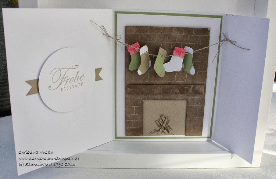 ausgefallene weihnachtskarten my blog. Black Bedroom Furniture Sets. Home Design Ideas