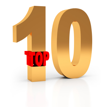 Top 10 Popular Search Engine Blogs
